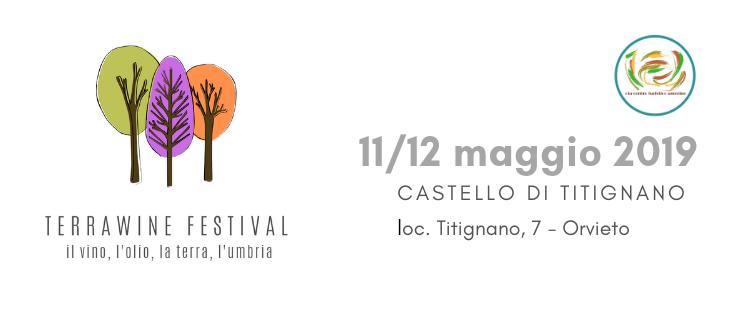 terrawine-festival-2019
