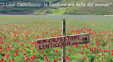 1-castelluccio-photo-credits-aldo-luciani