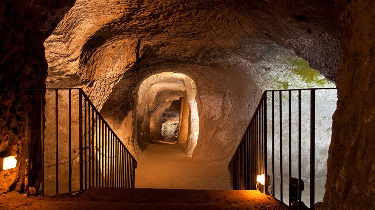 arte_orvieto-underground