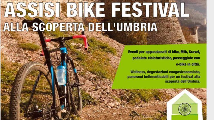 assisi-bike-festival