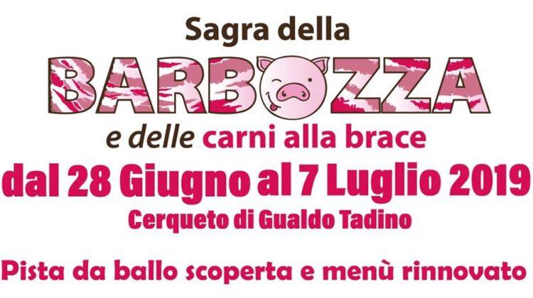 sagra-della-barbozza-2019
