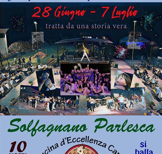 solfagnano-2019