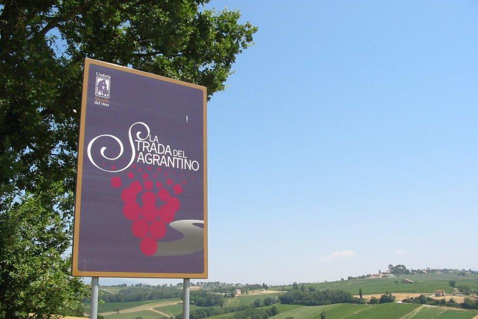 strada-del-sagrantino
