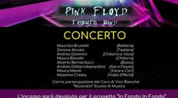 yumal-pink-floyd-2019