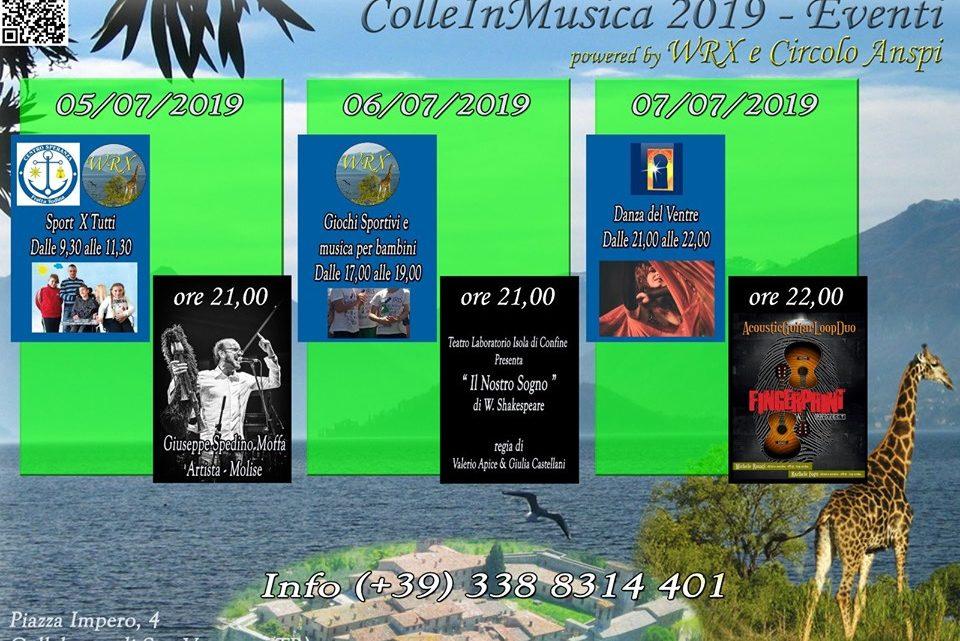 colleinmusica-2019