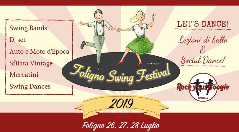 foligno-swing-festival-2019
