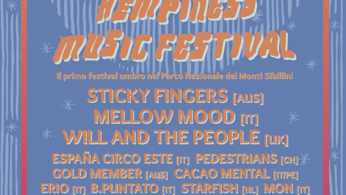 hempiness-music-festival-2019