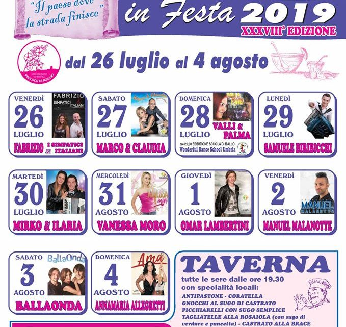 rosaro-in-festa-2019