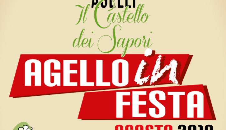 agello-in-festa-2019