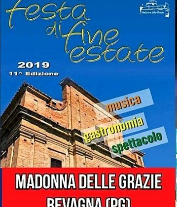 festa-fine-estate-bevagna-2019