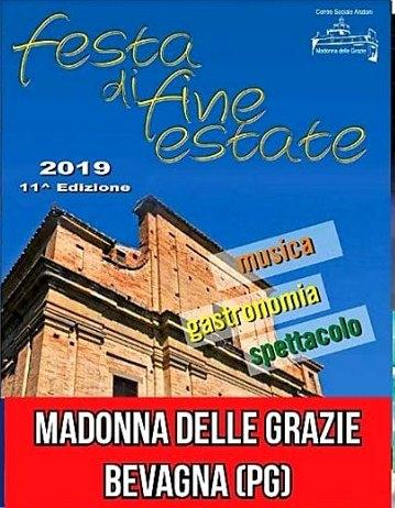 festa-fine-estate-bevagna-2019