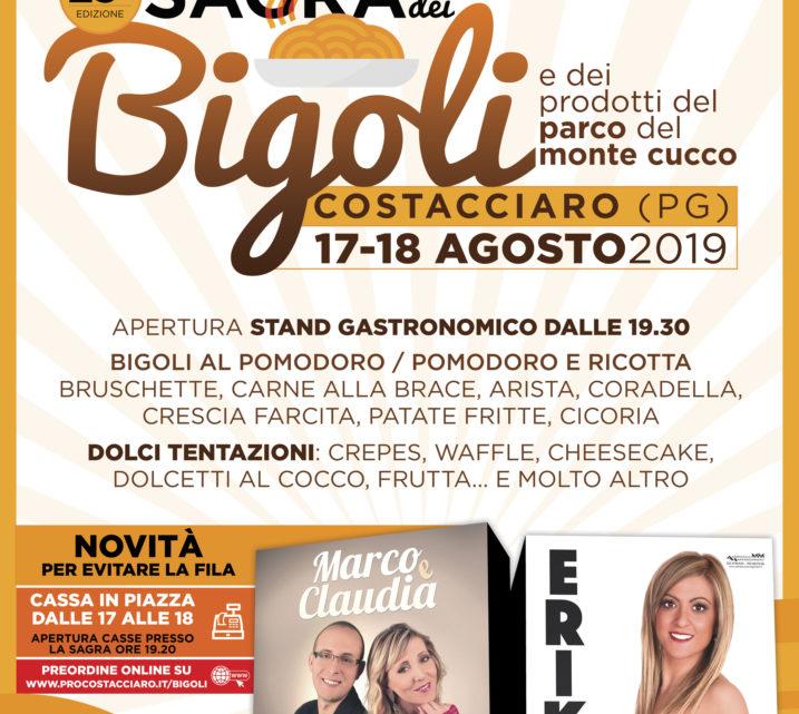 sagra-dei-bigoli-2019