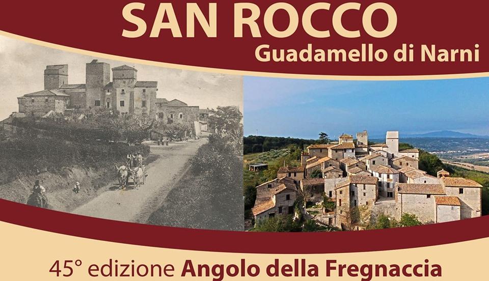san-rocco-2019