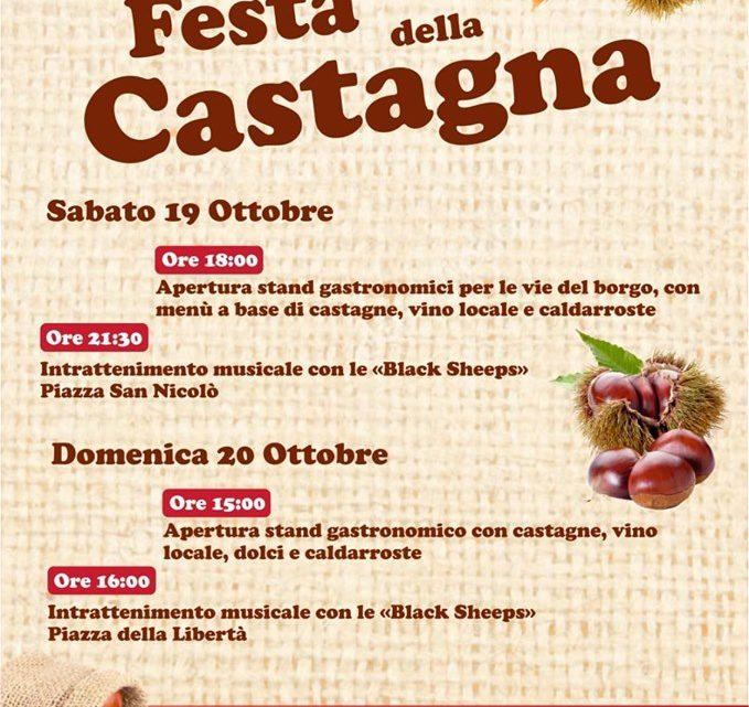 festa-della-castagna-stroncone-2019