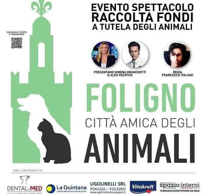 foligno-citta-degli-animali-2019
