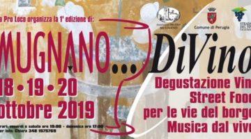 mugnano-di-vino-2019