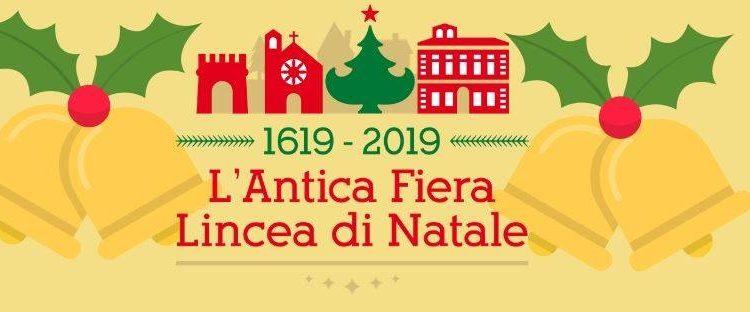 antica-fiera-lincea-di-natale-2019