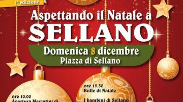 aspettando-il-natale-a-sellano-2019
