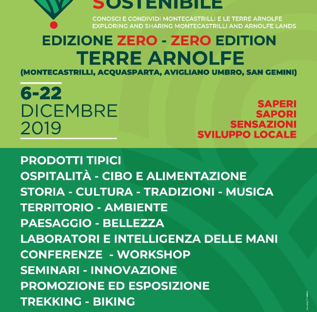 festival-internazionale-turismo-sostenibile