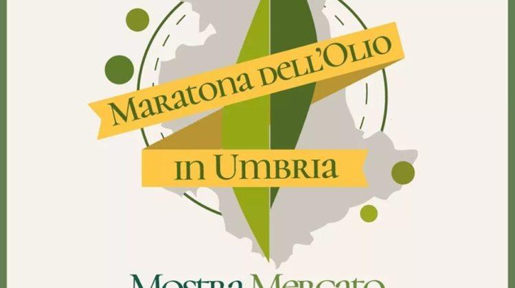 maratona-dellolio-2019