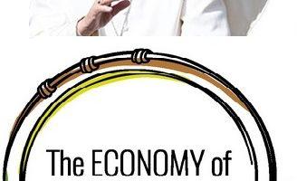 economy-papa-logo-2020