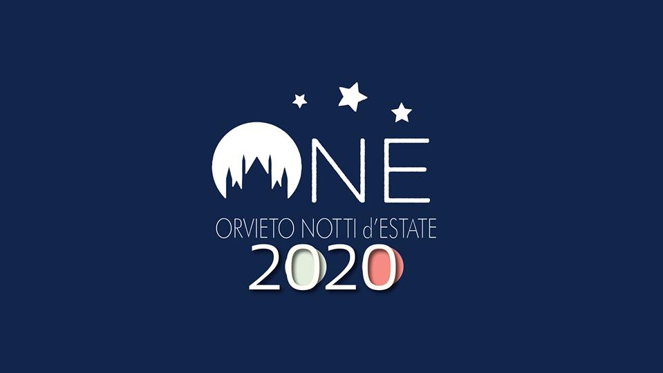 orvieto-one-2020