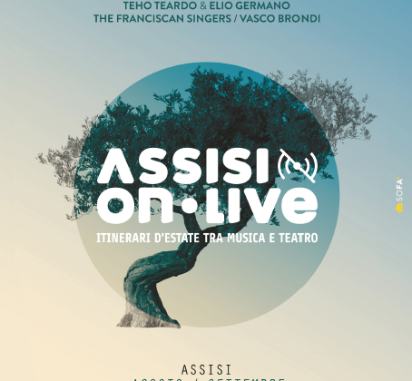 assisi-on-live_