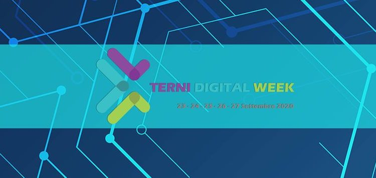 digital-week-2020