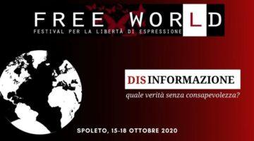 free-world-2020