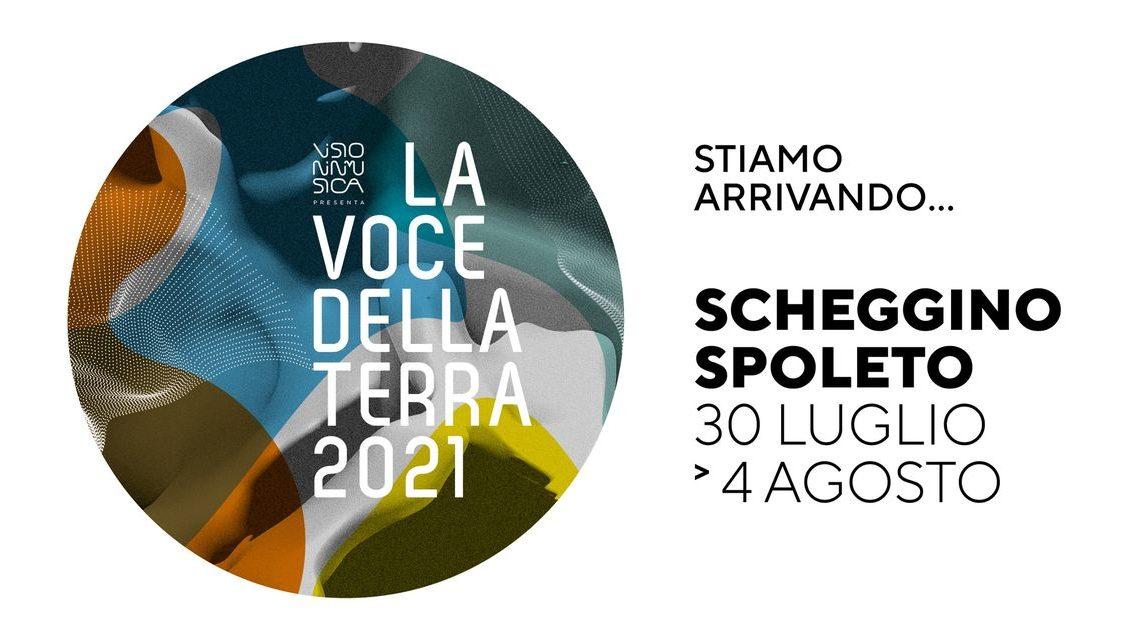 la-voce-della-terrra-2021