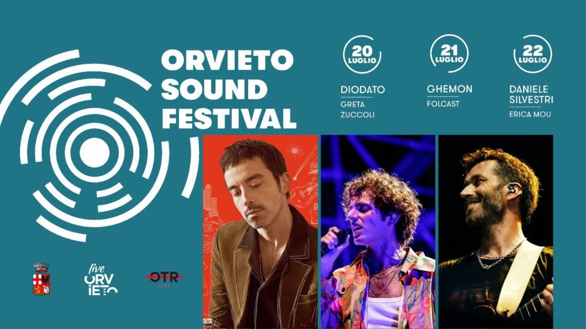 orvieto-sound-festival-2021