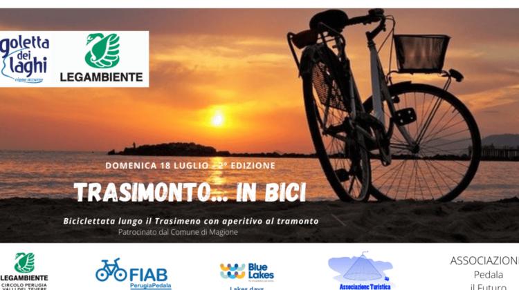 trasimeno-in-bici-2021