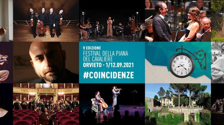 festival-della-piana-del-cavaliere-2021