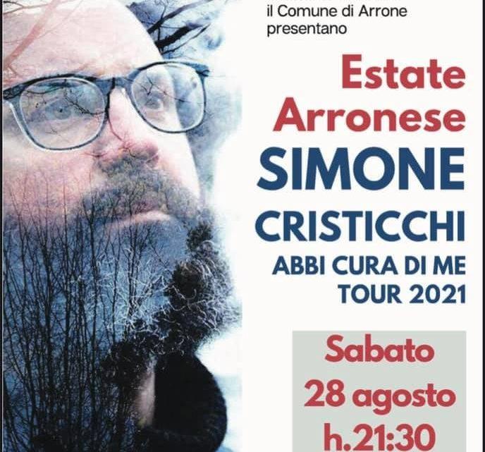 simone-cristicchi