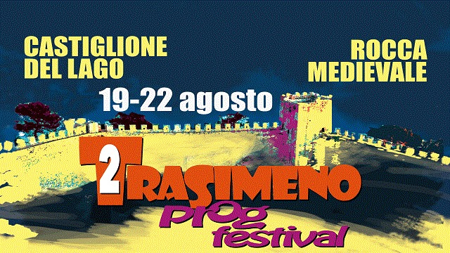 trasimeno-prog-festival-2021