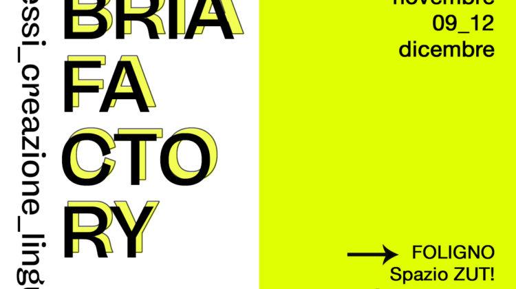 umbria-factory-festival-2021