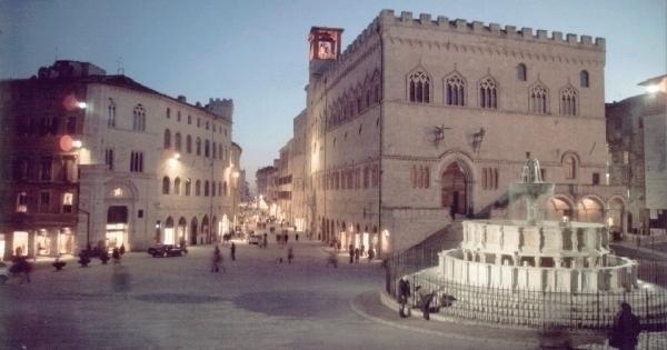 Perugia_eventi-del-mese-di-giugno