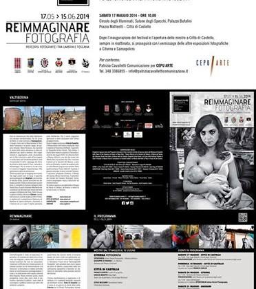 ReimmaginaRe Fotografia