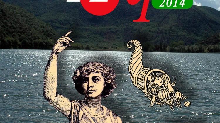 Festa delle Acque 2014
