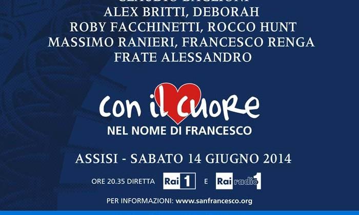 ManConCuore2014