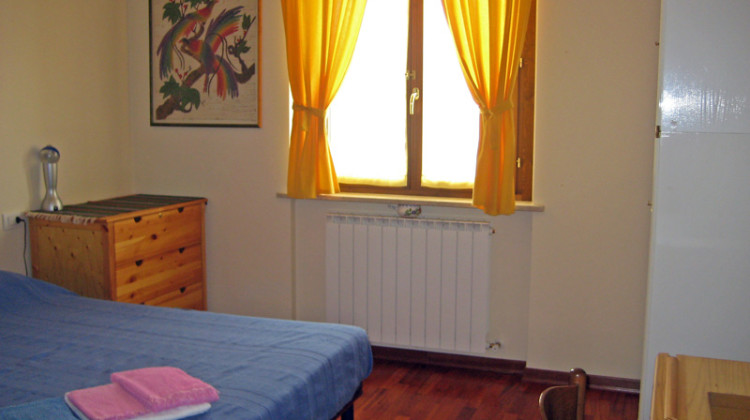 bed and breakfast chiara