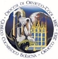 giubileo-orvieto-bolsena-2013