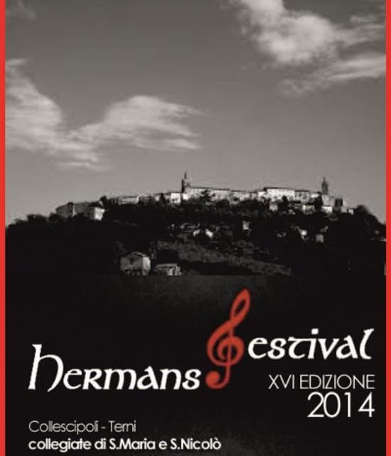 hermans-festival-collescipoli-2014_74866_g