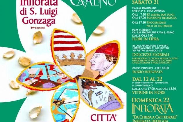 locandina_2014_infiorata_630x916