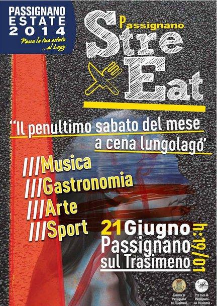 passignano-stre-eat