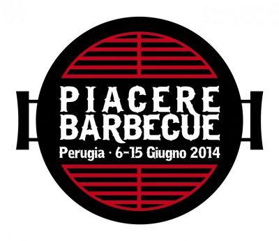 pbbq2014_logo