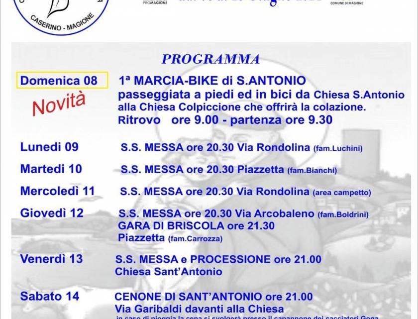 programma_festa_di_sant_antonio