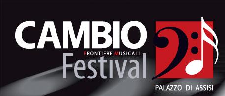 Cambio festival