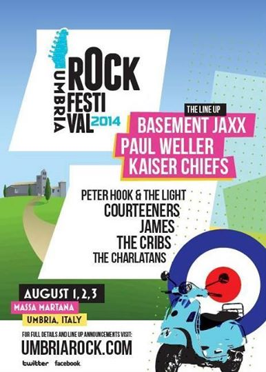 Umbria-rock-festival-2014