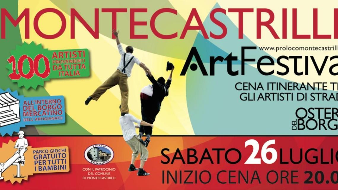 artfestival